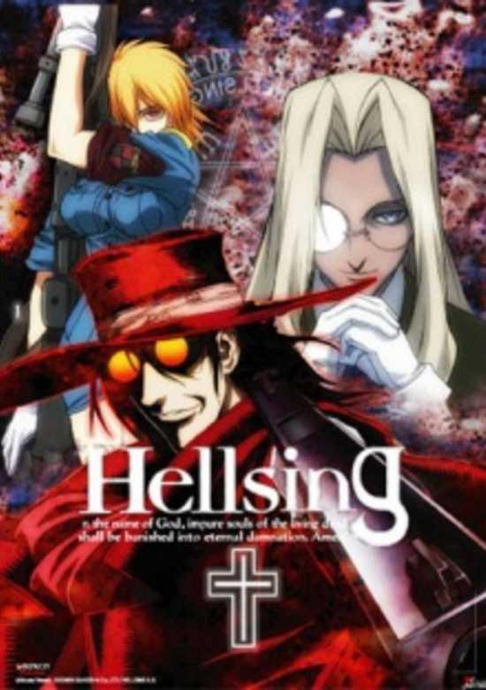 Helsing svg #10, Download drawings