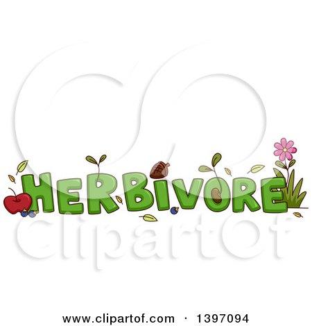 Herbivorous clipart #13, Download drawings