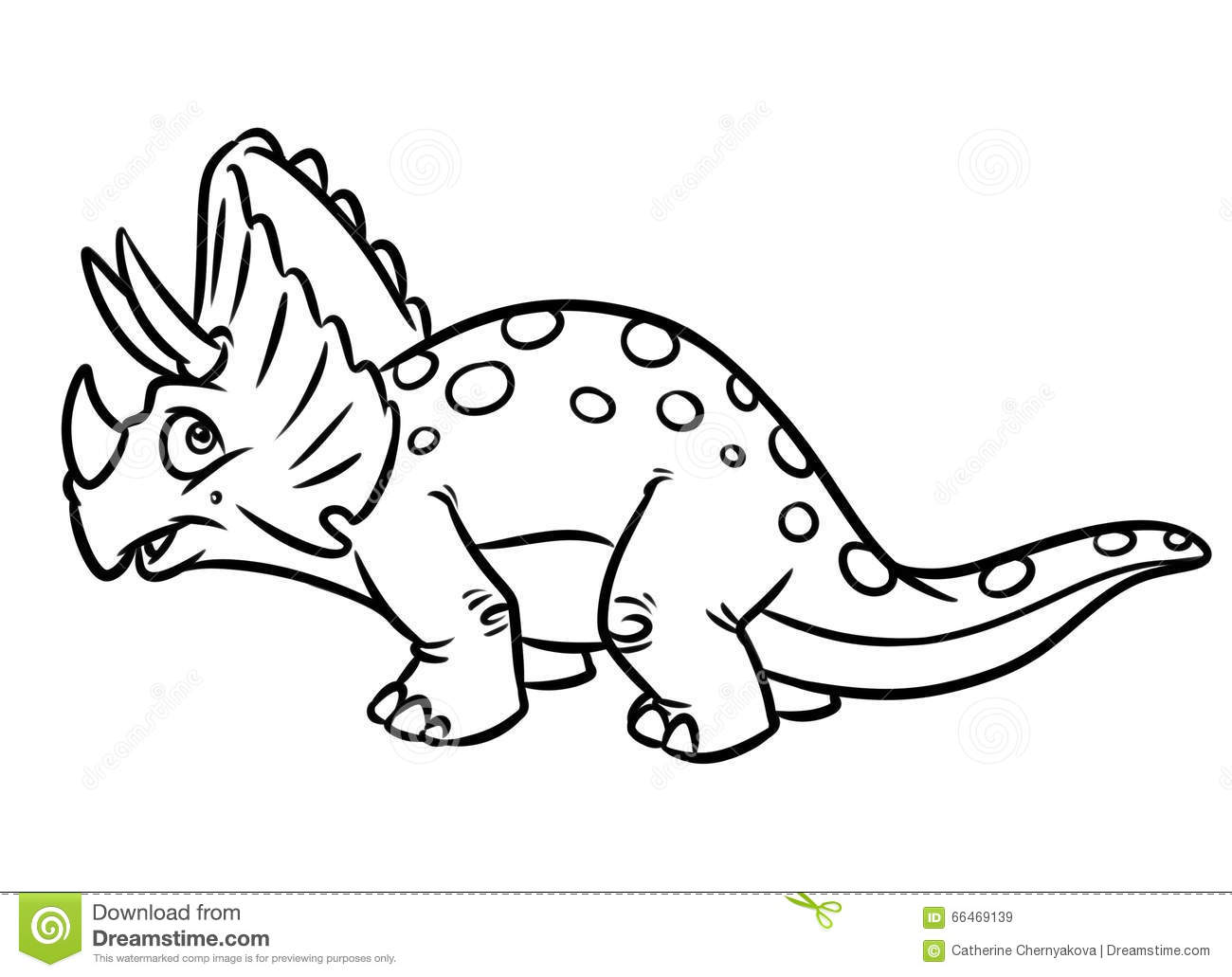 herbivore dinosaur coloring pages - photo#11