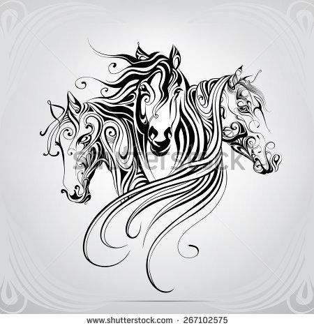 Herbivorous svg #13, Download drawings