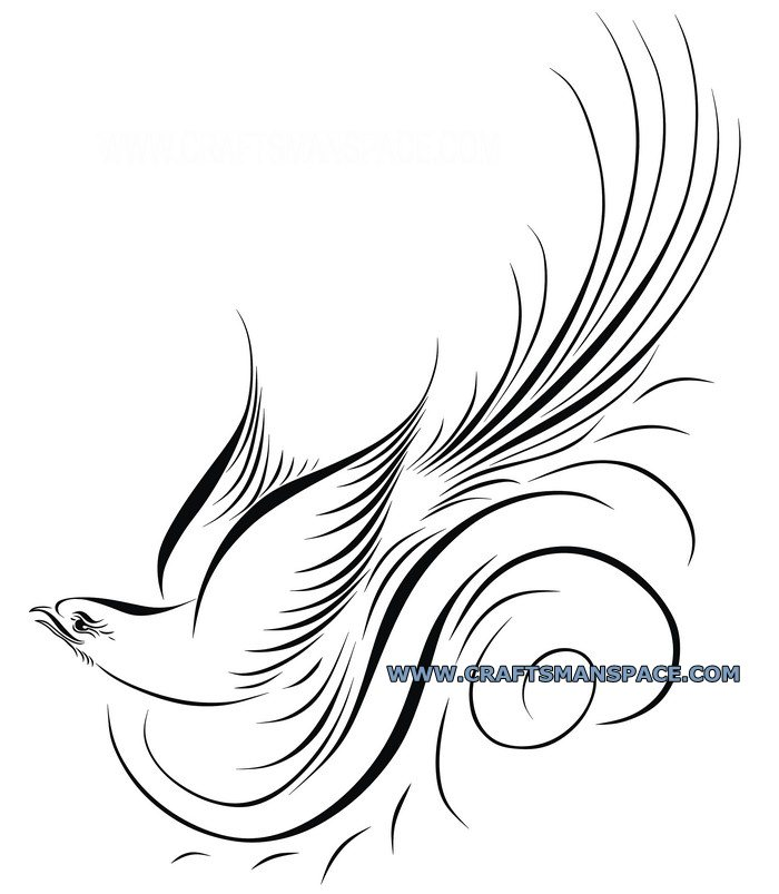 Herbivorous svg #12, Download drawings