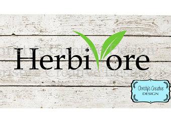 Herbivorous svg #2, Download drawings
