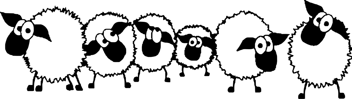 Herd clipart #7, Download drawings