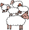 Herd clipart #20, Download drawings