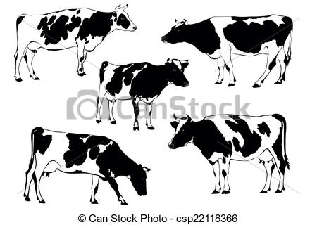 Herd clipart #16, Download drawings