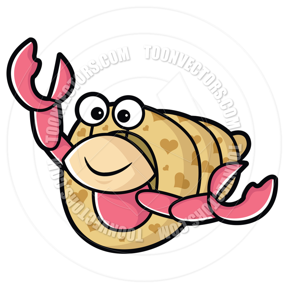 Hermit Crab clipart #18, Download drawings