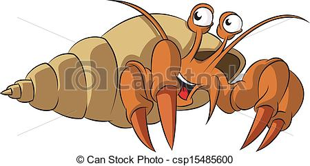 Hermit Crab clipart #14, Download drawings