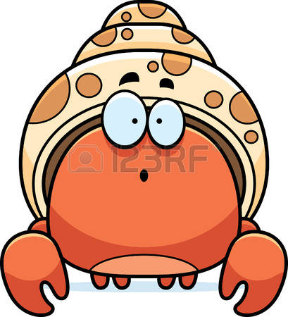Hermit Crab clipart #6, Download drawings