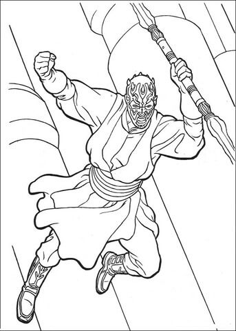 Heroes Of Annihilated Empires coloring #4, Download drawings