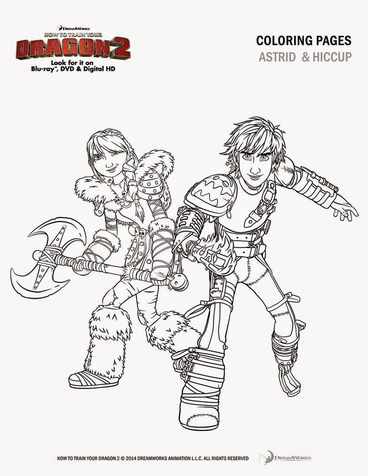 Heroes Of Annihilated Empires coloring #10, Download drawings