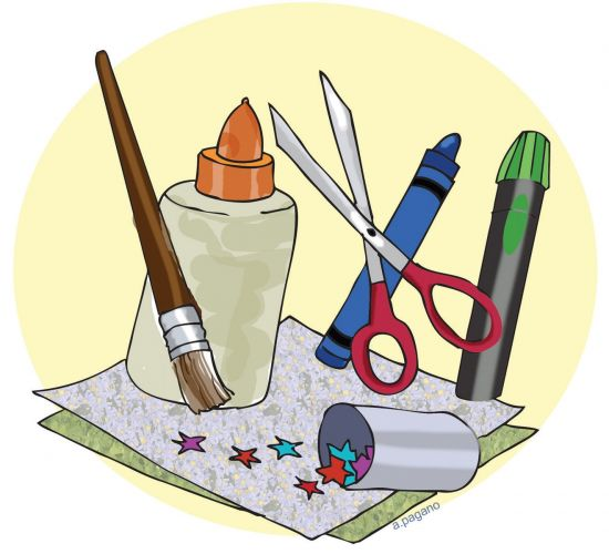 Heute clipart #9, Download drawings