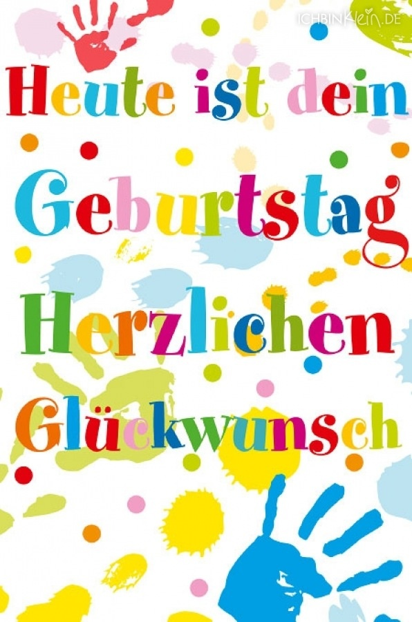 Heute clipart #7, Download drawings