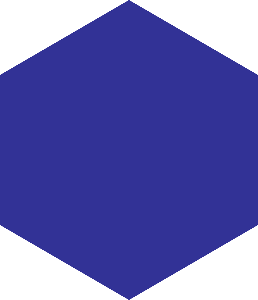 Hexagon svg #12, Download drawings