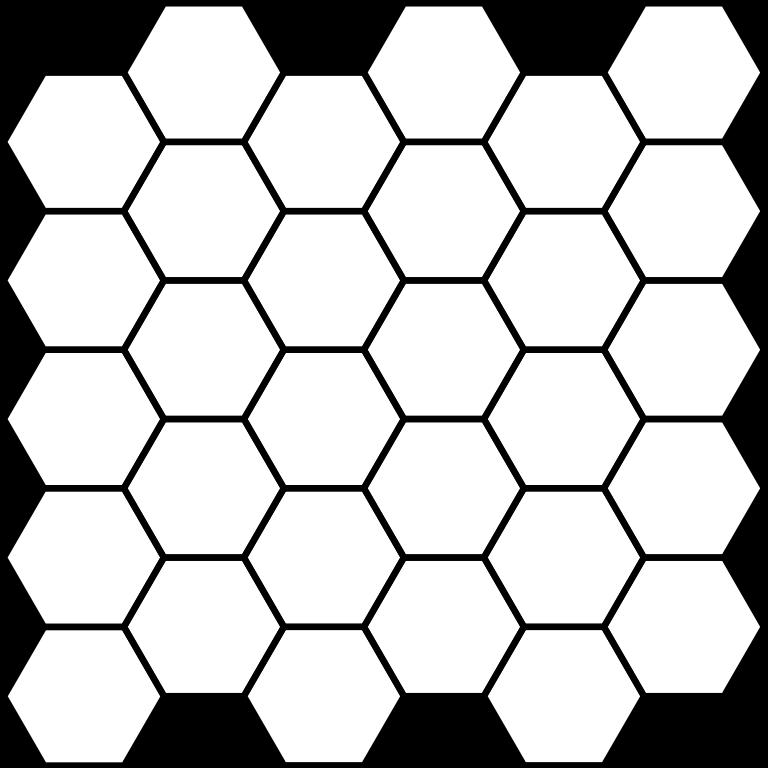 Hexagon svg #11, Download drawings