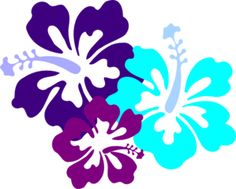 Hibisco clipart #6, Download drawings