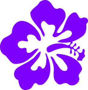 Hibisco clipart #7, Download drawings
