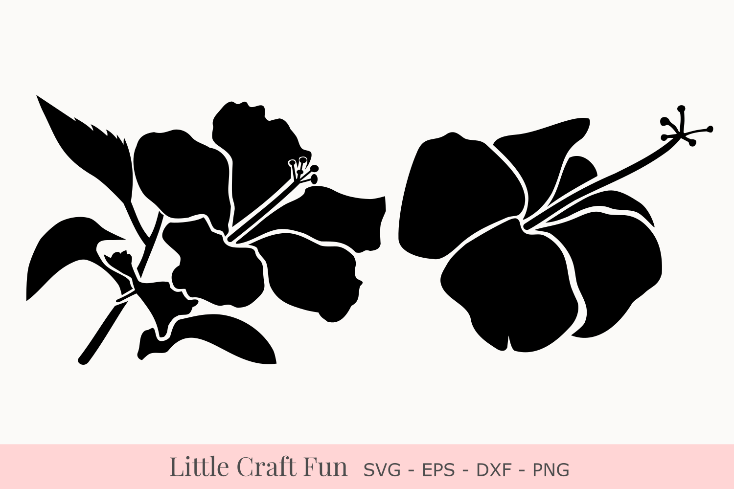 hibiscus flower svg #587, Download drawings