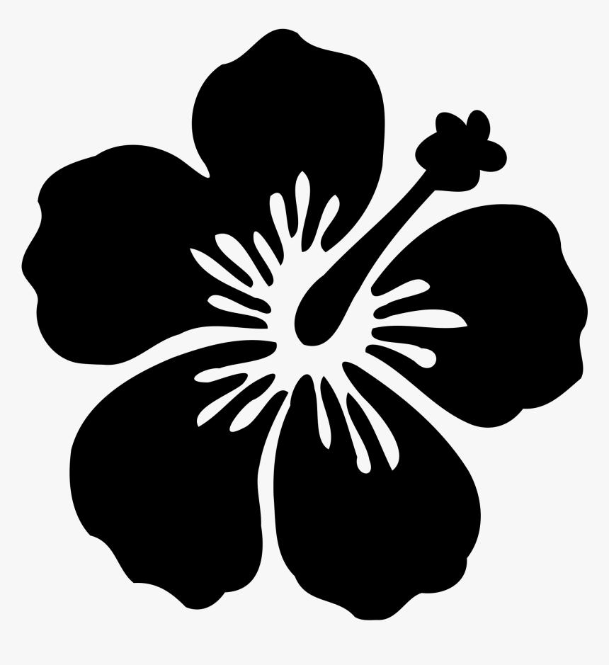 hibiscus flower svg #583, Download drawings