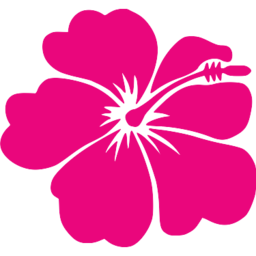 Hibiscus svg #11, Download drawings