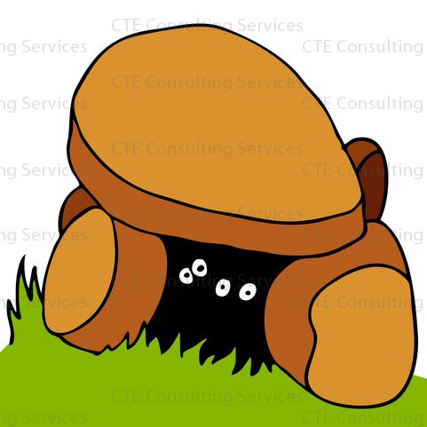 Hiding clipart #20, Download drawings