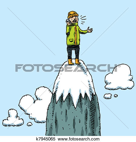 High Mountain clipart #13, Download drawings