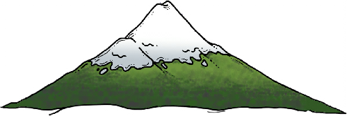 High Mountain clipart #20, Download drawings