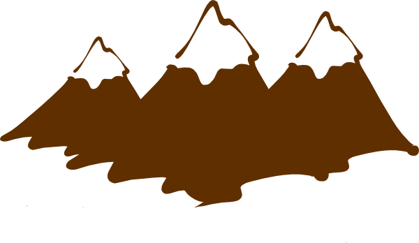 High Mountain clipart #7, Download drawings