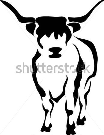 Highland Cattle clipart #15, Download drawings