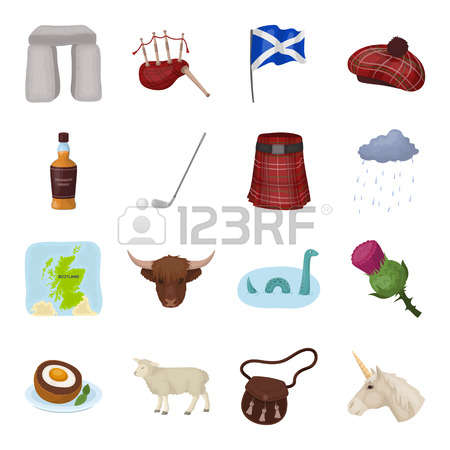 Highlands clipart #17, Download drawings