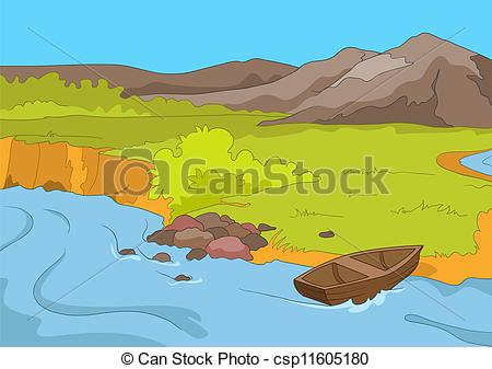 Highlands clipart #4, Download drawings