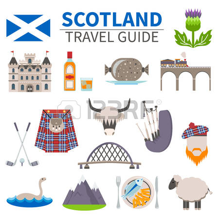 Highlands clipart #10, Download drawings