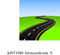 Highway clipart #13, Download drawings