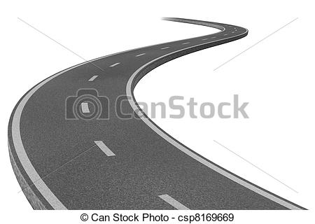 Highway clipart #6, Download drawings