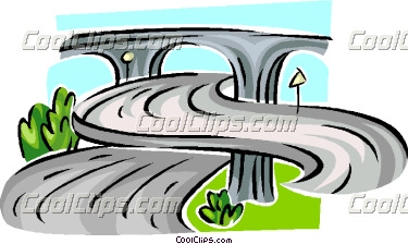 Highway clipart #7, Download drawings