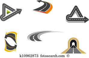 Highway clipart #14, Download drawings