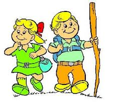 Hiking clipart #11, Download drawings