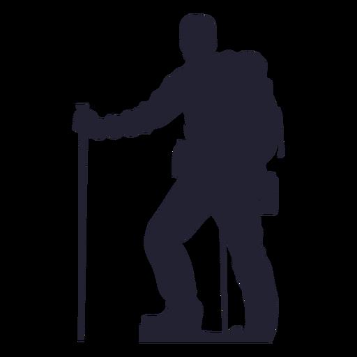 Hiking svg #7, Download drawings