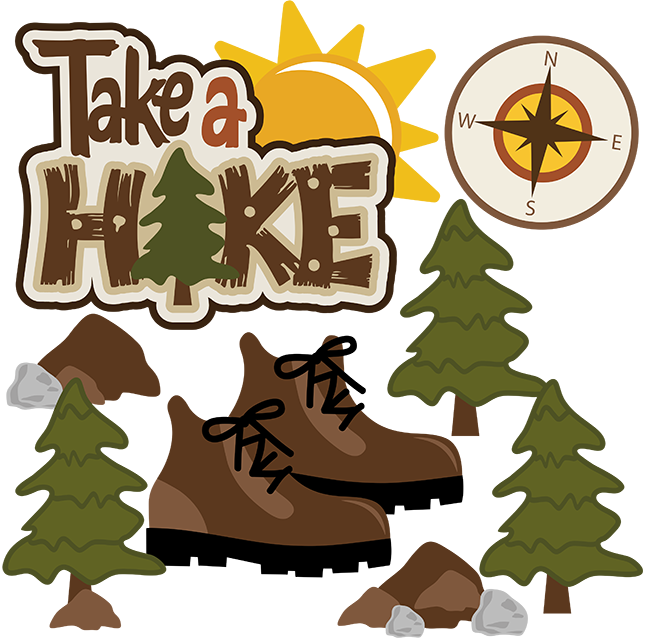Hiking svg #6, Download drawings