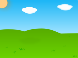 Hill clipart #18, Download drawings