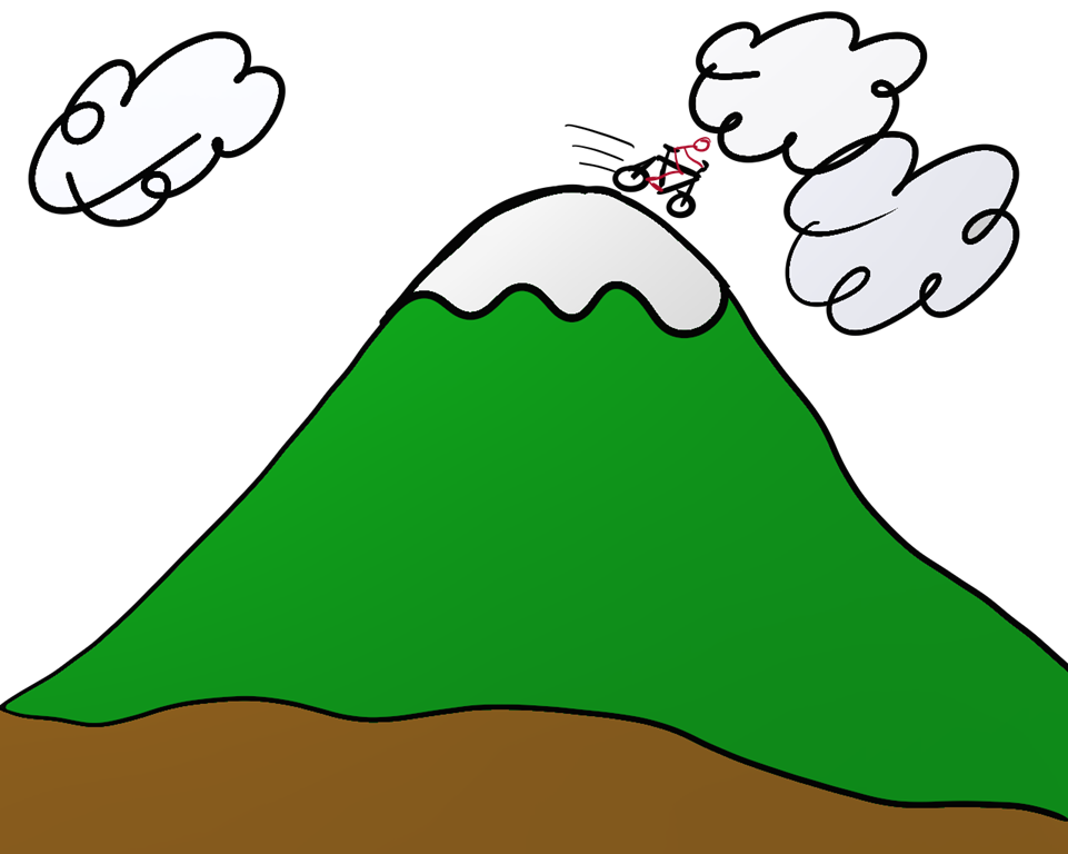 Hill clipart #14, Download drawings