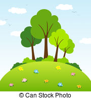 Hill clipart #20, Download drawings
