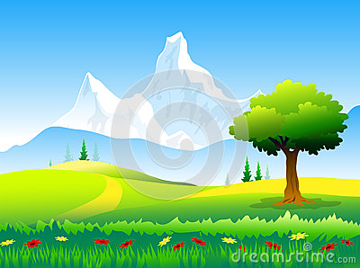 Himalaya clipart #4, Download drawings
