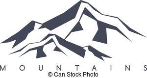 Himalaya clipart #20, Download drawings