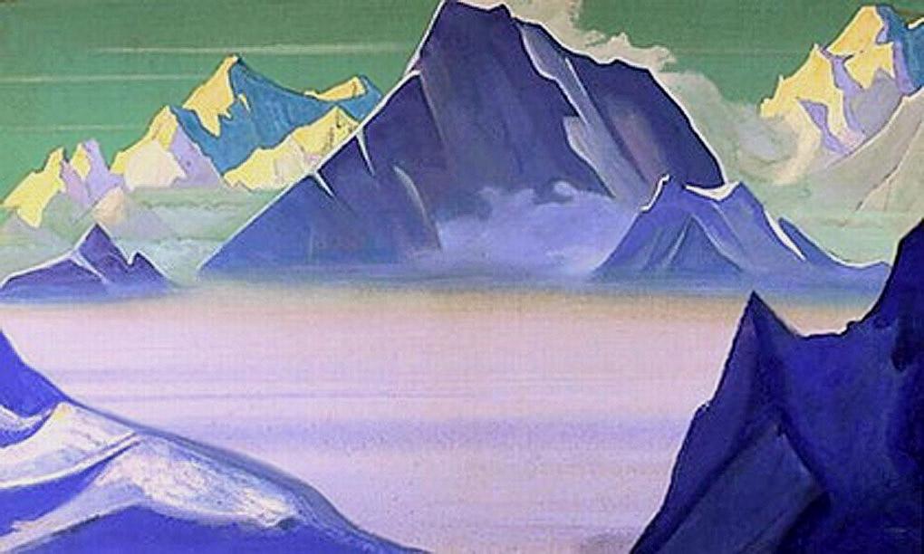 Himalaya Mountans clipart #19, Download drawings