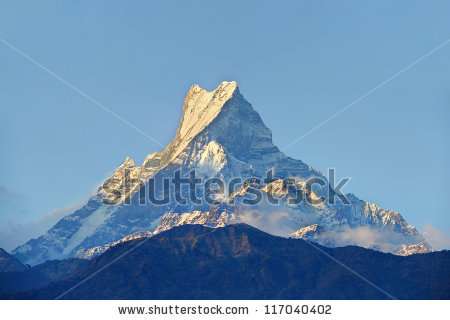 Himalaya Mountans clipart #18, Download drawings