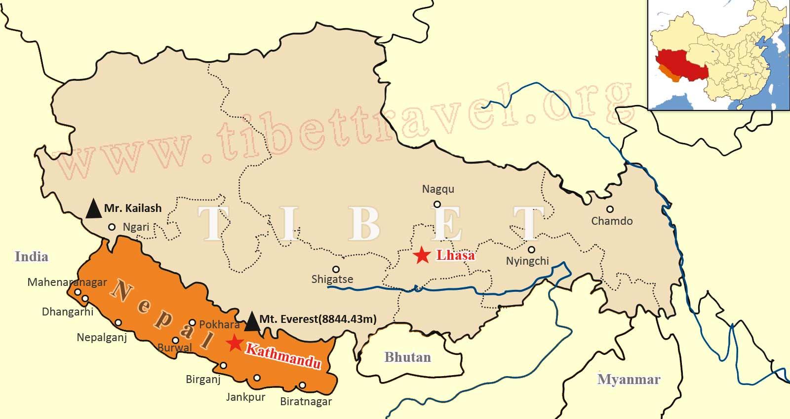 nepal coloring pages - himalaya mountans coloring download himalaya mountans