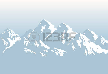 Himalaya Range clipart #6, Download drawings
