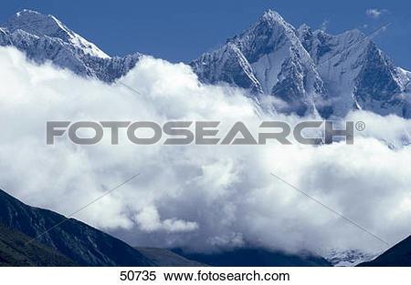 Himalaya Range clipart #5, Download drawings