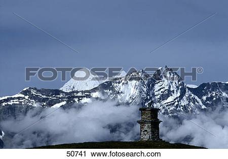 Himalaya Range clipart #3, Download drawings