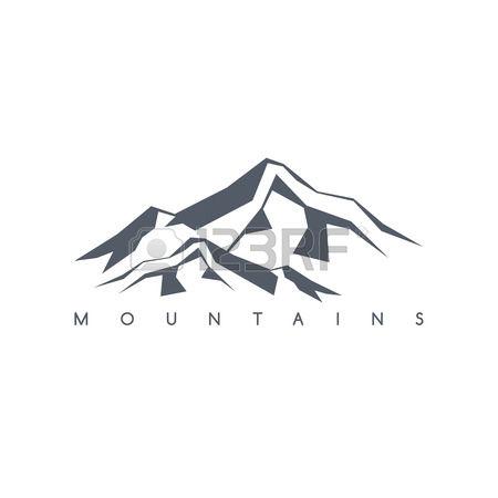 Himalaya Range clipart #10, Download drawings